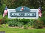 1713 Nimitz Drive - Photo 60