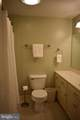 14201 Barberry Circle - Photo 9