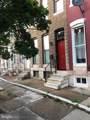 443 Milton Avenue - Photo 21
