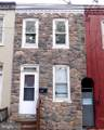 540 1/2 Chester Street - Photo 1