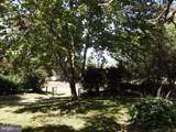 7 Smith Creek Road - Photo 17