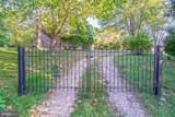 7 Smith Creek Road - Photo 34