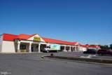 205 Eagle School Road - Photo 1