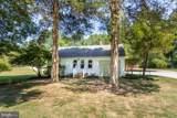 7263 Maxmore Creek Drive - Photo 54