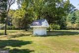 7263 Maxmore Creek Drive - Photo 66