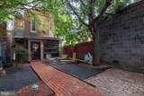 30 Pine Street - Photo 22