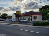 946 Salisbury Boulevard - Photo 2