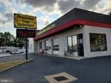 946 Salisbury Boulevard - Photo 4