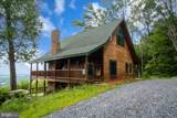 1747 Fort Valley Road - Photo 1