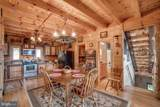 1747 Fort Valley Road - Photo 13