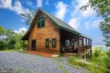 1747 Fort Valley Road - Photo 2