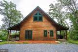 1747 Fort Valley Road - Photo 4