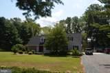 24585 Mill Creek Lane - Photo 30