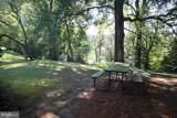 24585 Mill Creek Lane - Photo 33