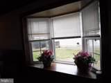 35422 Sussex Lane - Photo 7