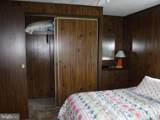 35422 Sussex Lane - Photo 9