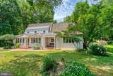 5886 Quaker Neck Road - Photo 1