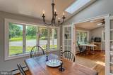 5886 Quaker Neck Road - Photo 11