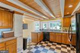 5886 Quaker Neck Road - Photo 12