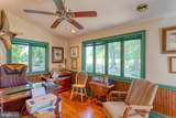 5886 Quaker Neck Road - Photo 17