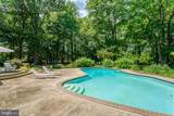 5886 Quaker Neck Road - Photo 25