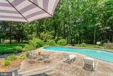 5886 Quaker Neck Road - Photo 26