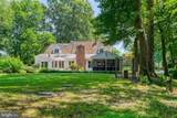5886 Quaker Neck Road - Photo 4