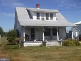 2808 Hoopers Island Road - Photo 1
