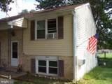 2605 Ironville Pike - Photo 2