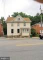 237 Main Street - Photo 2