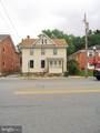 237 Main Street - Photo 3