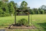8035 Park Haven - Photo 28