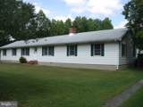 1634 Town Point Road - Photo 1