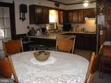 1634 Town Point Road - Photo 14
