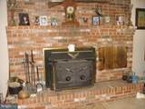 1634 Town Point Road - Photo 15