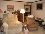 1634 Town Point Road - Photo 16