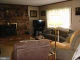 1634 Town Point Road - Photo 17