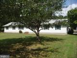 1634 Town Point Road - Photo 2