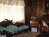 1634 Town Point Road - Photo 20