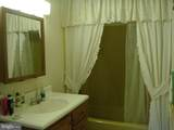 1634 Town Point Road - Photo 25