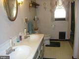 1634 Town Point Road - Photo 27