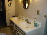 1634 Town Point Road - Photo 28