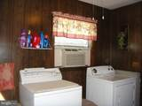 1634 Town Point Road - Photo 32