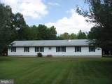 1634 Town Point Road - Photo 33