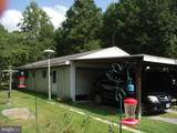 1634 Town Point Road - Photo 34