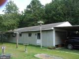 1634 Town Point Road - Photo 35