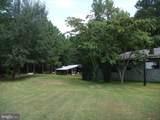 1634 Town Point Road - Photo 36