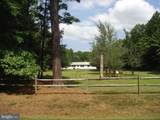 1634 Town Point Road - Photo 37