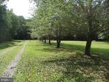 1634 Town Point Road - Photo 4