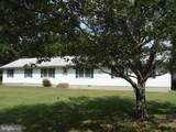 1634 Town Point Road - Photo 5